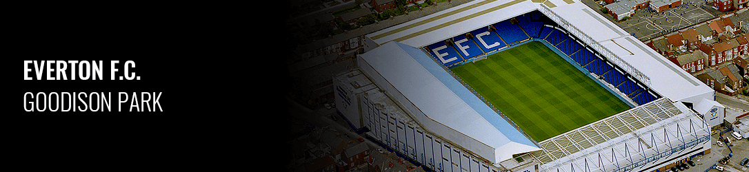 everton-stadium
